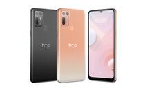 HTC 帶來採用 SD720G 的中階新機 Desire 20+