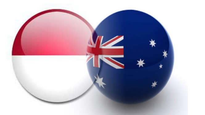 Perjanjian Ekonomi Indonesia-Australia Resmi Berlaku Pekan Ini