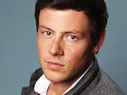 Cory Monteith's Struggle With Addiction, His 'Glee' Legacy