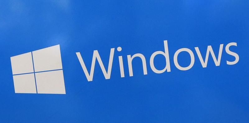NSA temukan kelemahan keamanan utama di Windows 10, perbaikan gratis dikeluarkan