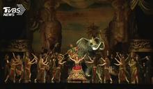 「歌劇魅影」重裝來襲 華麗場景觀眾驚艷