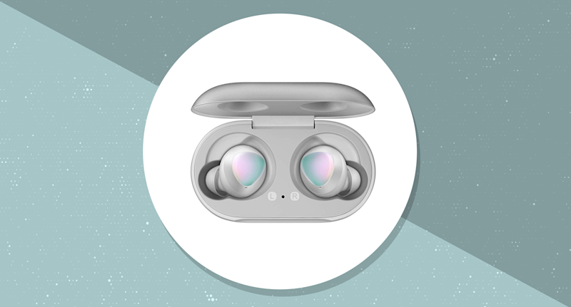 These are the best alternatives to the Apple AirPods. (Photo: Amazon)