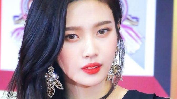 Joy Red Velvet (Soompi)