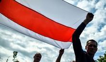 白俄反對派號召群眾再上街頭 總統稱俄允援助