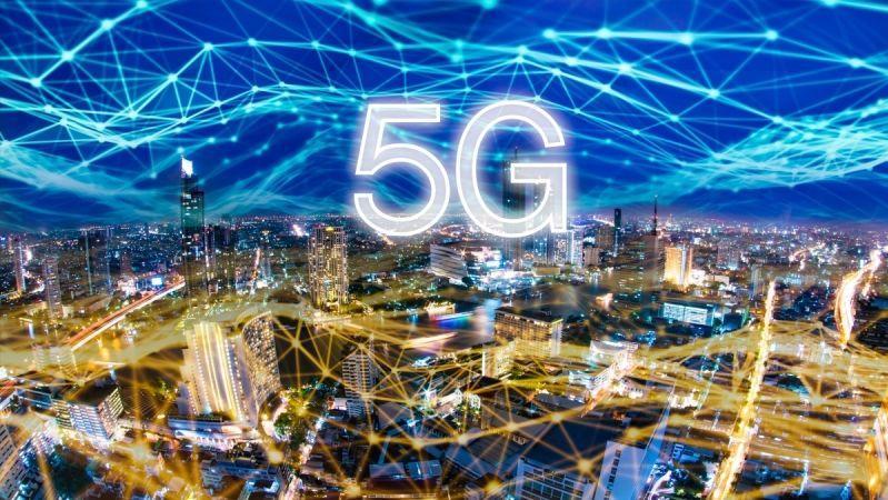 你會不會申辦電信5G方案?