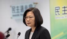 台灣光復節》不論光復或淪陷 關鍵在國民黨對台灣的「殖民心態」