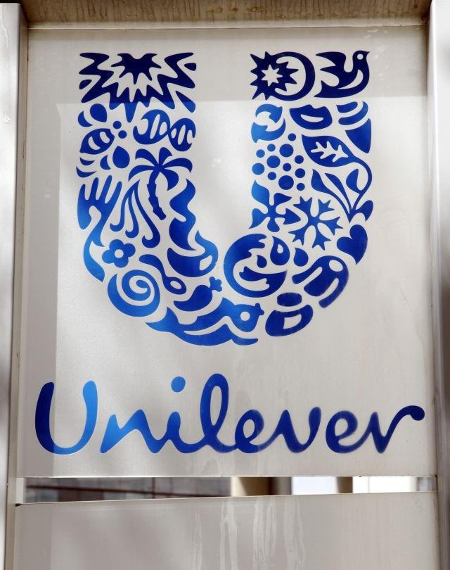Unilever to stop advertising on Facebook, Twitter and Instagram in US