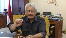 【Yahoo論壇/鄭正鈐】印尼移工安置費轉嫁雇主,勞動部硬得起來嗎?