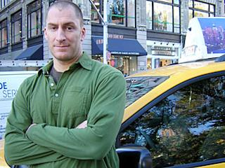 Discovery Cancels 'Cash Cab' Game Show