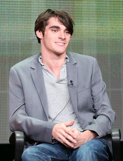 2013 Summer TCA Tour - Day 3