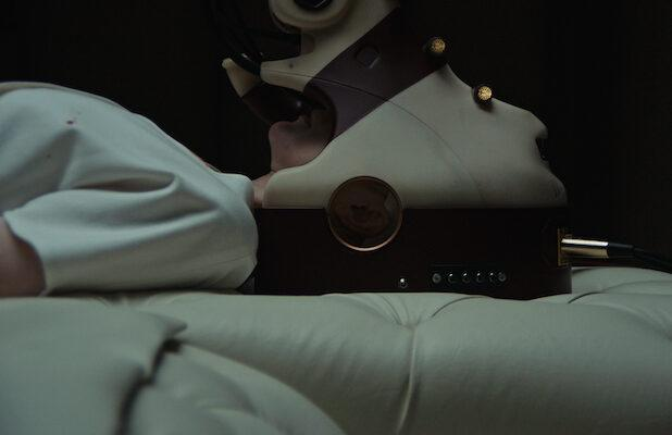 Neon Nabs US Rights to Brandon Cronenberg's Sundance Sci-Fi 'Possessor'