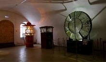 走一趟了解燈塔演進史 俄羅斯「燈塔博物館」夯