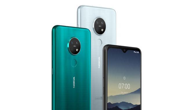 Perusahaan Pembuat Kamera Nokia 9 PureView Hengkang dari Industri Ponsel