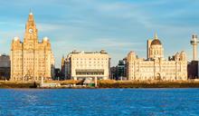 英國利物浦海事商城從世界遺產名錄中除名的前因後果
