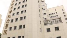 淡水馬偕13人確診 台北國泰急診醫師染疫