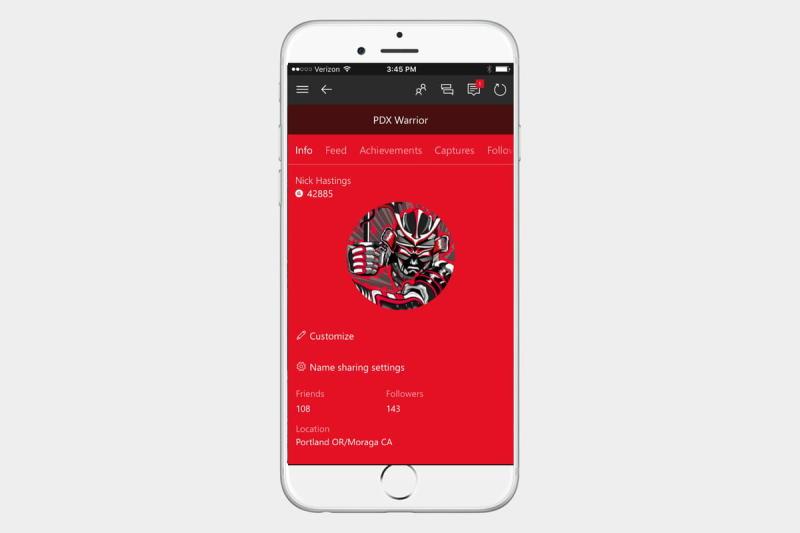 xbox-app-screen-4
