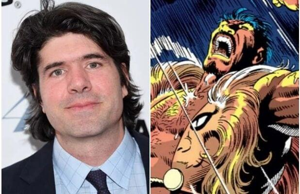JC Chandor to Direct Spider-Man Villain 'Kraven the Hunter' Movie for Sony Pictures