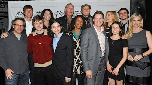 What's Next For The 'Parenthood' Cast?