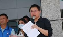 國中小學冷氣費年年燒2億 黃士修酸:有愛和台灣價值就不缺電