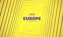 決戰巨石峰!《符文大地傳說》宣布歐洲大師賽組國家隊開戰