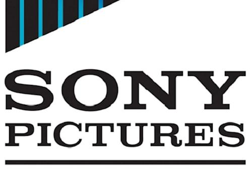 Sony Pictures Entertainment Will Chop More Than 200 Employees
