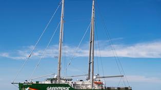【太平洋船艦見證之旅】札記(3)穿越巴拿馬運河,遇見海豚