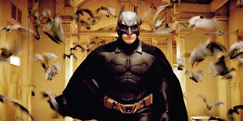 Photo credit: Warner Bros.