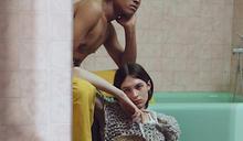 Fashion Farm Foundation大力支持本地時裝丨專訪本地時裝品牌Ponder.er