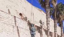 轉型正義!西班牙移除「獨裁時期象徵」 境內最後1座佛朗哥雕像拆了