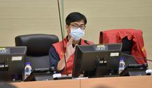 高市一婦女居家檢疫期間死亡 陳其邁:市府團隊已介入後續處置