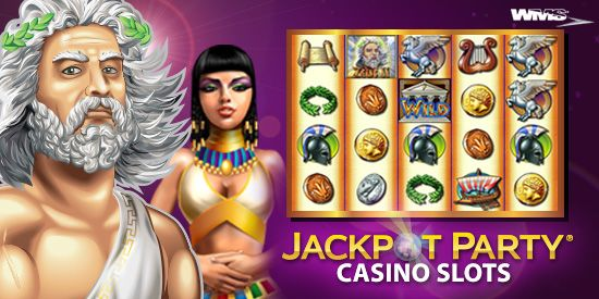 Casino free game yahoo fedex history gambling