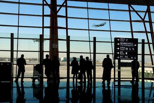 How to save on summer airfare