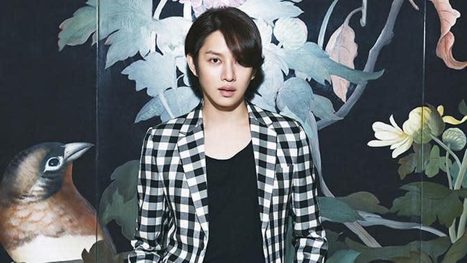 Hater yang dituntut Heechul Super Junior atas komentar jahat meminta keringanan hukuman. (Foto: soompi.com)