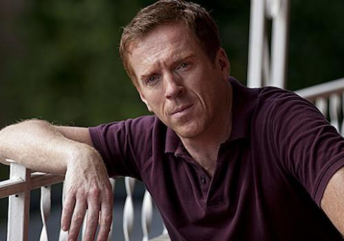 Homeland Recap: 'You Know How Crazy Everyone Says You Are…?'