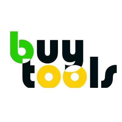 BuyTools 買工具