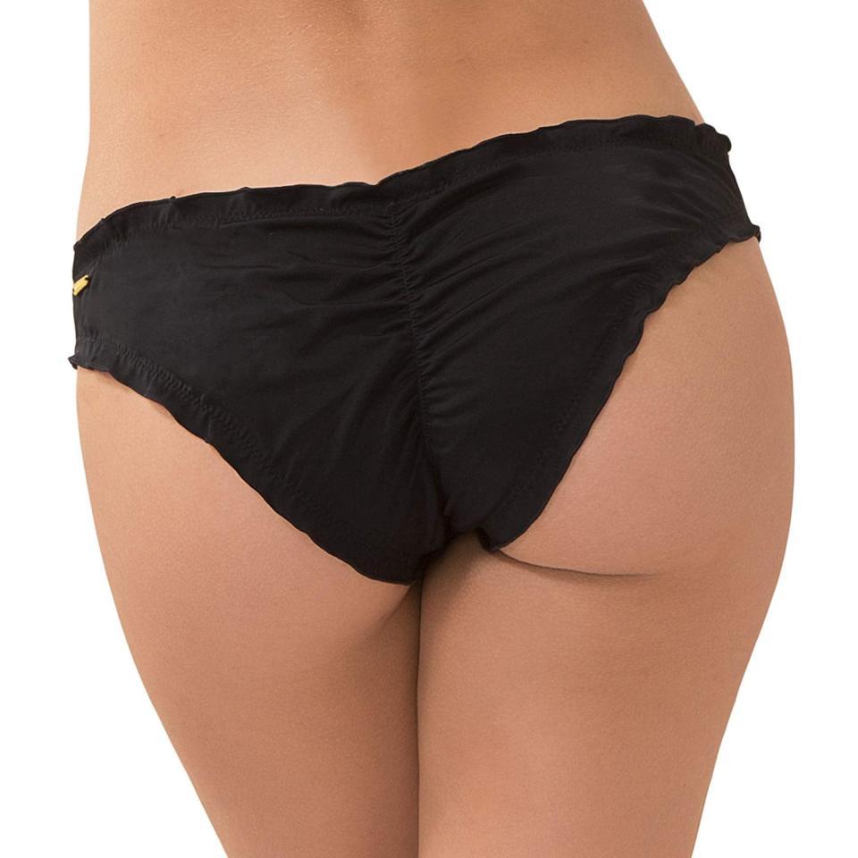 "<p>Who could turn down these <a href=""https://www.popsugar.com/buy/SmartSexy-Swim-Secret-Ruffled-Ruched-Back-Bikini-Bottoms-426976?p_name=Smart%2BSexy%20Swim%20Secret%20Ruffled%20and%20Ruched%20Back%20Bikini%20Bottoms&retailer=amazon.com&pid=426976&price=12&evar1=fab%3Aus&evar9=36837238&evar98=https%3A%2F%2Fwww.popsugar.com%2Ffashion%2Fphoto-gallery%2F36837238%2Fimage%2F36837250%2FWho-could-turn-down-SmartSexy-Swim-Secret-Ruffled-Ruched&list1=bikini%2Cshopping%2Csummer%2Cswimwear%2Cspring%20fashion%2Csummer%20fashion%2Cswimsuits%2Cbikinis&prop13=mobile&pdata=1"" rel=""nofollow"" data-shoppable-link=""1"" target=""_blank"" class=""ga-track"" data-ga-category=""Related"" data-ga-label=""https://www.amazon.com/Smart-Sexy-Womens-Secret-Ruffled/dp/B01MXS7RO1/ref=sr_1_7?crid=1FAX76YVXSNOW&amp;keywords=ruched%2Bback%2Bbikini%2Bbottom&amp;qid=1553551039&amp;s=apparel&amp;sprefix=ruched%2Bbak%2B%2Cfashion%2C196&amp;sr=1-7&amp;th=1"" data-ga-action=""In-Line Links"">Smart+Sexy Swim Secret Ruffled and Ruched Back Bikini Bottoms</a> ($12-$16)?</p>"