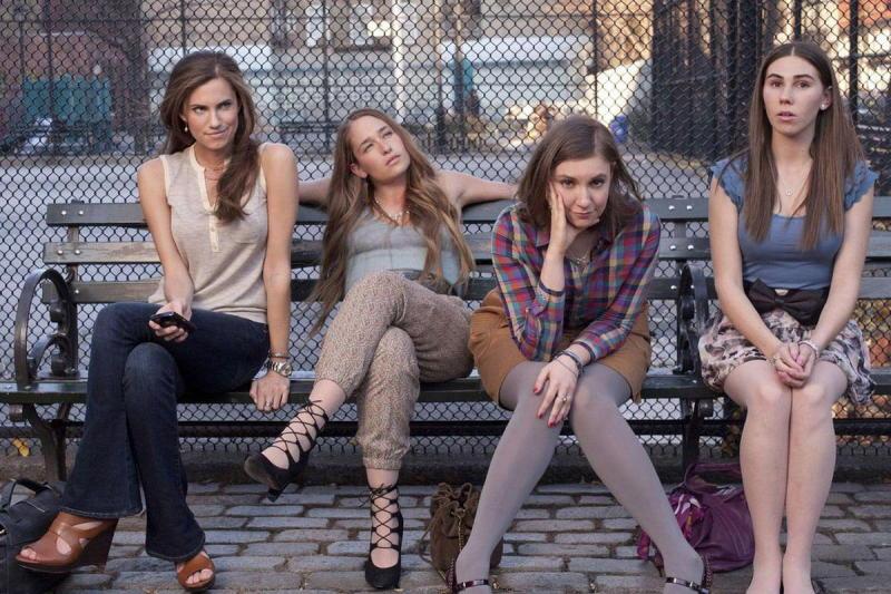Girls-HBO_