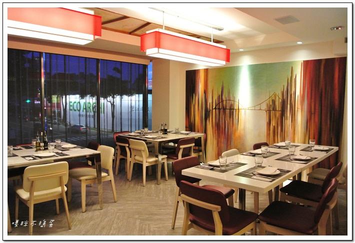 Fatty's 義式創意餐廳(公益店) - 找景點- Yahoo!奇摩旅遊