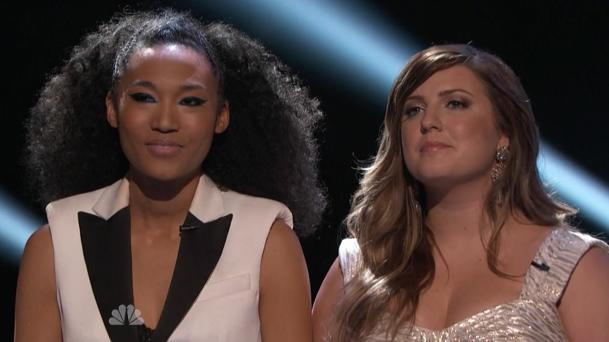 'The Voice' Top 8 Results: America Loves Country Music, Adam Levine Hates This Country