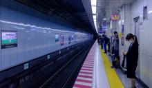 緊急事態宣言下「新冠破產潮」震撼日本