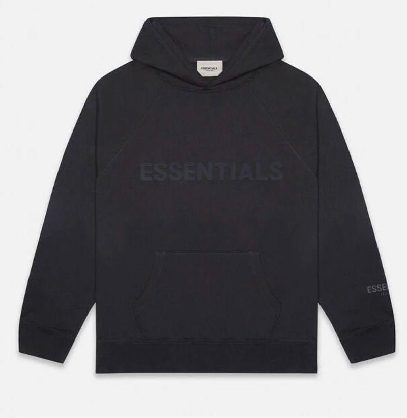 """<p><strong>FOG - Fear Of God</strong></p><p>pacsun.com</p><p><strong>$90.00</strong></p><p><a href=""""https://go.redirectingat.com?id=74968X1596630&url=https%3A%2F%2Fwww.pacsun.com%2Ffog---fear-of-god%2Fessentials-black-hoodie-0192250500205001.html&sref=https%3A%2F%2Fwww.esquire.com%2Fstyle%2Fmens-fashion%2Fg34330574%2Fbest-new-menswear-october-9%2F"""" target=""""_blank"""">Shop Now</a></p>"""
