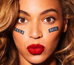 Beyoncé To Play The Super Bowl, Obama On Mariah And Nicki, Gucci Challenges Jeezy