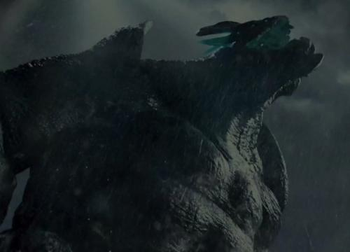 WATCH: Do The Jaeger Meisters In New 'Pacific Rim' Trailer Defy Logic?
