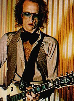 Bob Welch: Retracing the Steps of Fleetwood Mac's 'Invisible' Frontman