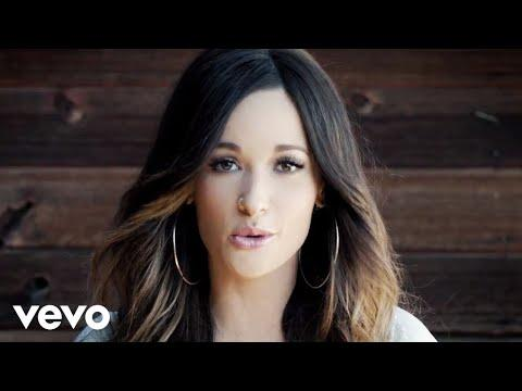"""<p>This song might be an obvious choice when you think of Pride songs (with lyrics like """"kiss lots of boys/or kiss lots of boys/ if that's somethin' you're into""""), but it's a modern classic. It belongs and stays on the list. </p><p><a href=""""https://www.youtube.com/watch?v=kQ8xqyoZXCc"""">See the original post on Youtube</a></p>"""