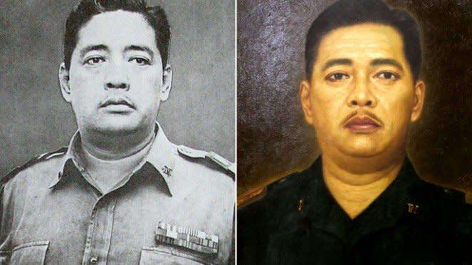 VIVA Militer: Letnan Jenderal TNI Soeprapto