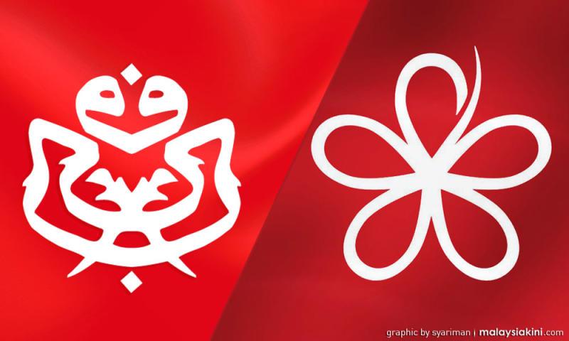As Bersatu touts Sabah success, Umno says it can't keep conceding