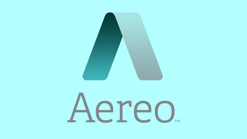 Aereo Set to Blow Into Chicago