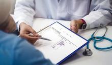 很多病症都在50歲後被發現! 男性健檢指南告訴你必做哪些項目