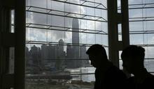 《華盛頓郵報》:北京加速扼殺香港「一國兩制」 將成拜登上台後立即挑戰
